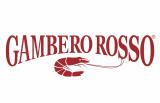 Gambero Rosso - Oli d'Italia