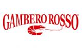 Gambero Rosso - Oli d'Italia 2020