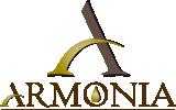 XII concorso oleario internazionale Armonia 2018